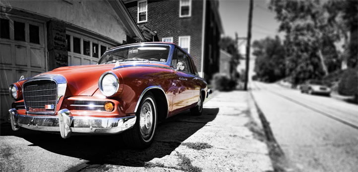 Studebaker (Saturation up for Website).jpg