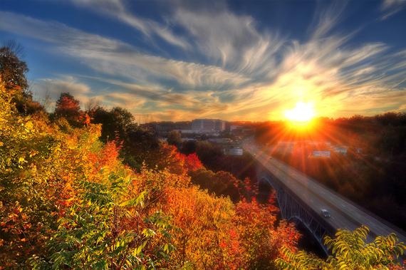 Suburban Sunset (Redux).jpg