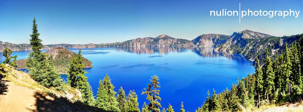 Crater-Lake-Panorama