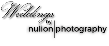 Weddings by Nulion Photography Transparent (Gen 3)