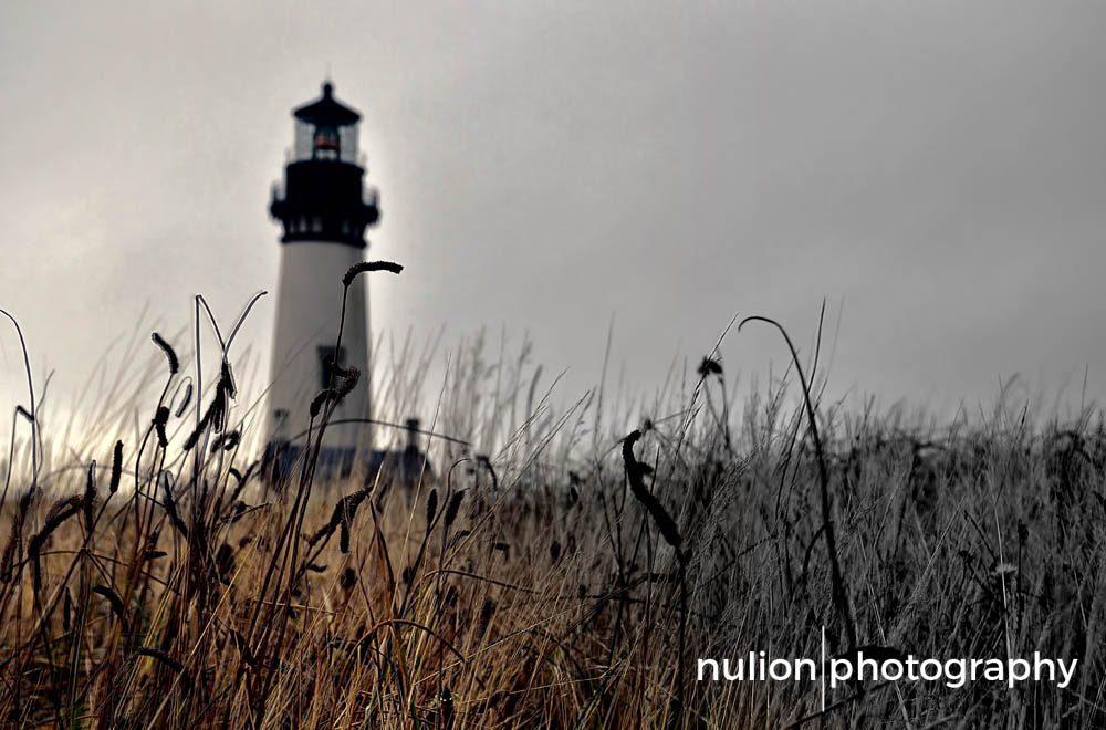 Yaquina-Lighthouse2