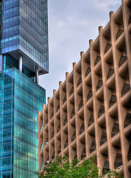 Abstract Buildings HDR.jpg