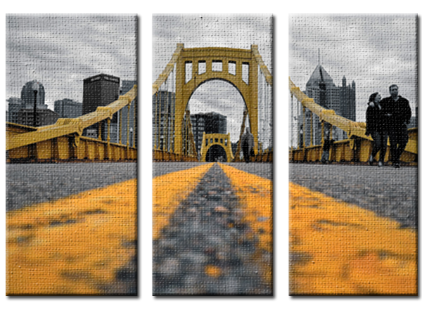 Black and Yellow Triptych-1.png