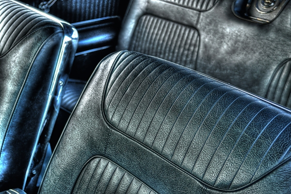 Leather Seats HDR.jpg