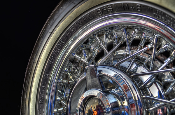 Thunderbird Wheel HDR.jpg