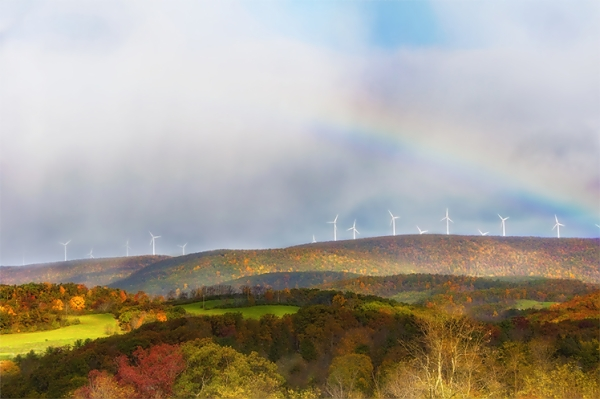 Windmills in Autumn.jpg