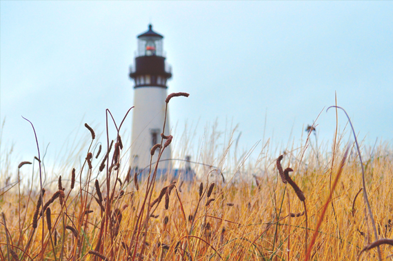 Yaquina Lighthouse (Redux).jpg