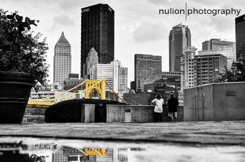 A-Rainy-Day-in-the-Burgh