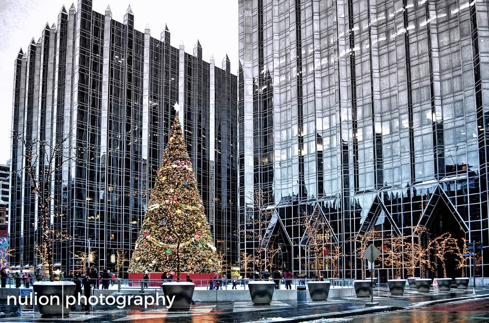 Christmas-in-the-Burgh