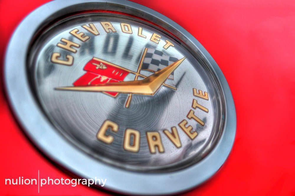 Corvette-Badge-HDR