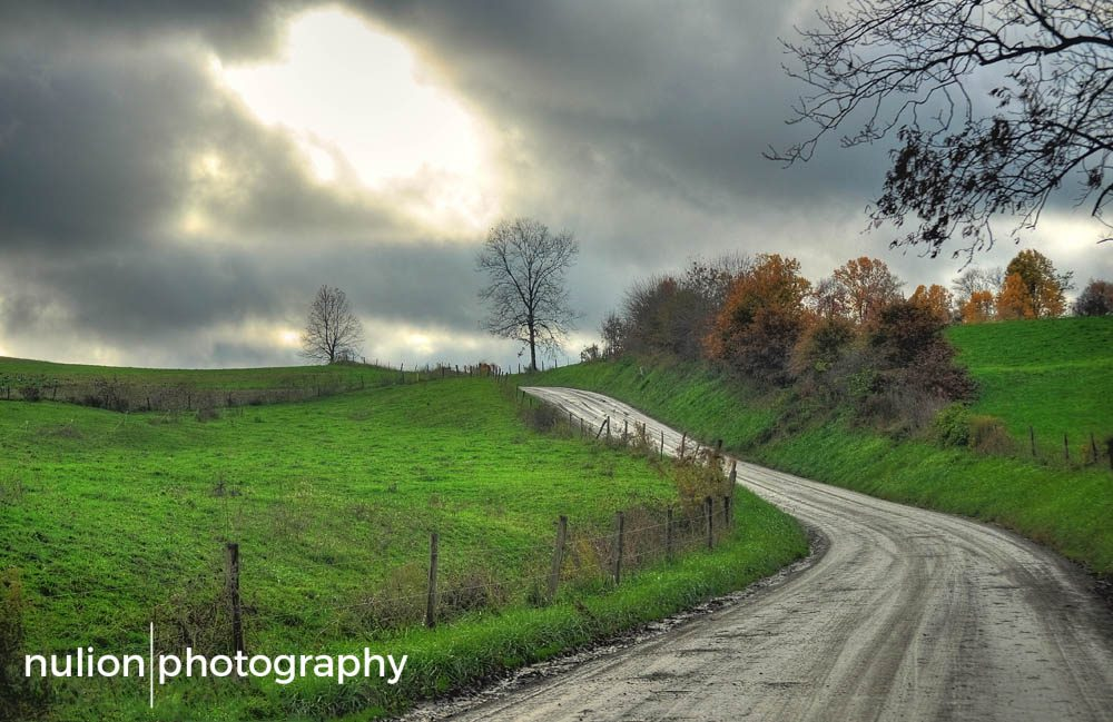 Country-Road-HDR-3