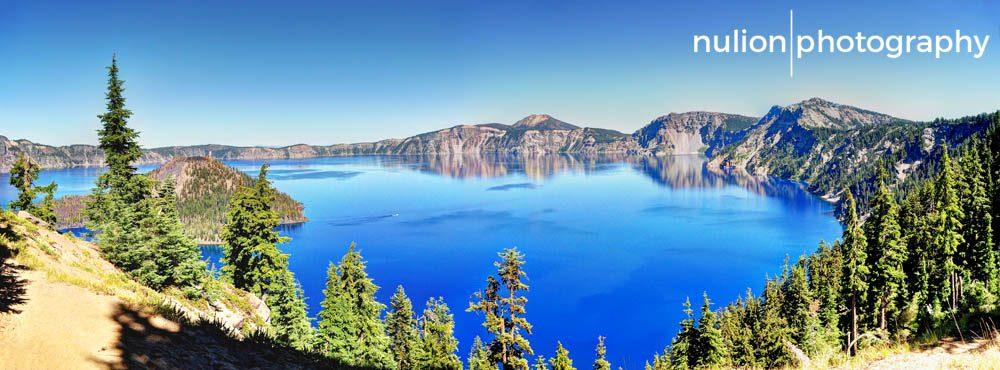 Crater-Lake-Panorama