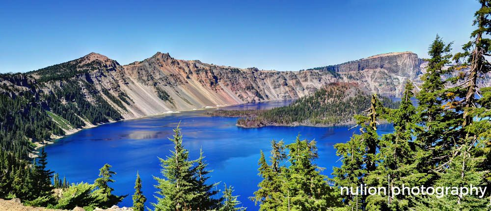 Crater-Lake-Panorama-2