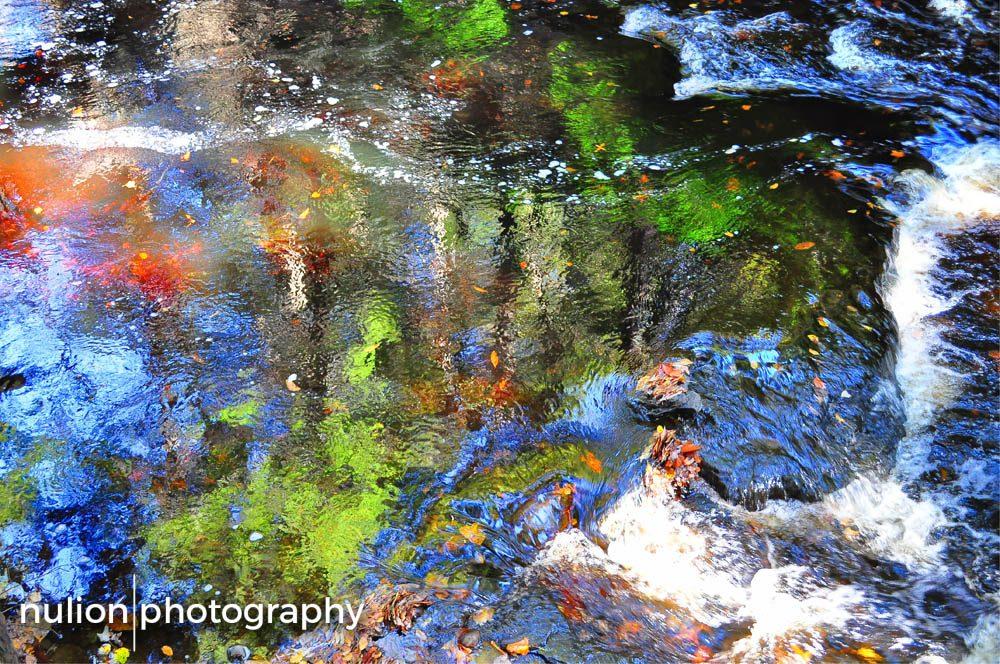 Impressionistic-Flow