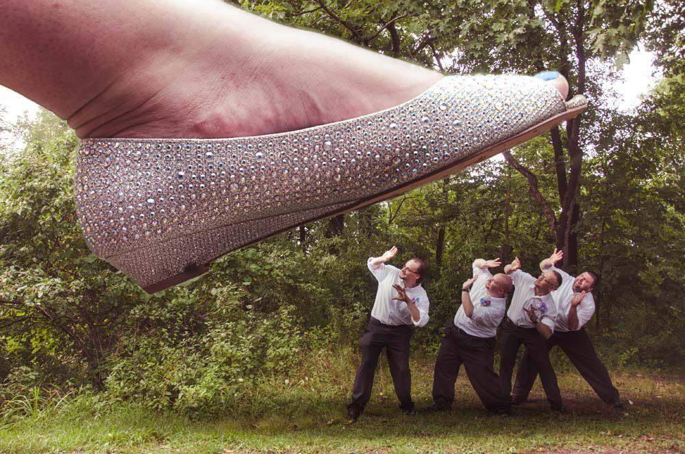 Mielke-Dubrawsky Wedding-500