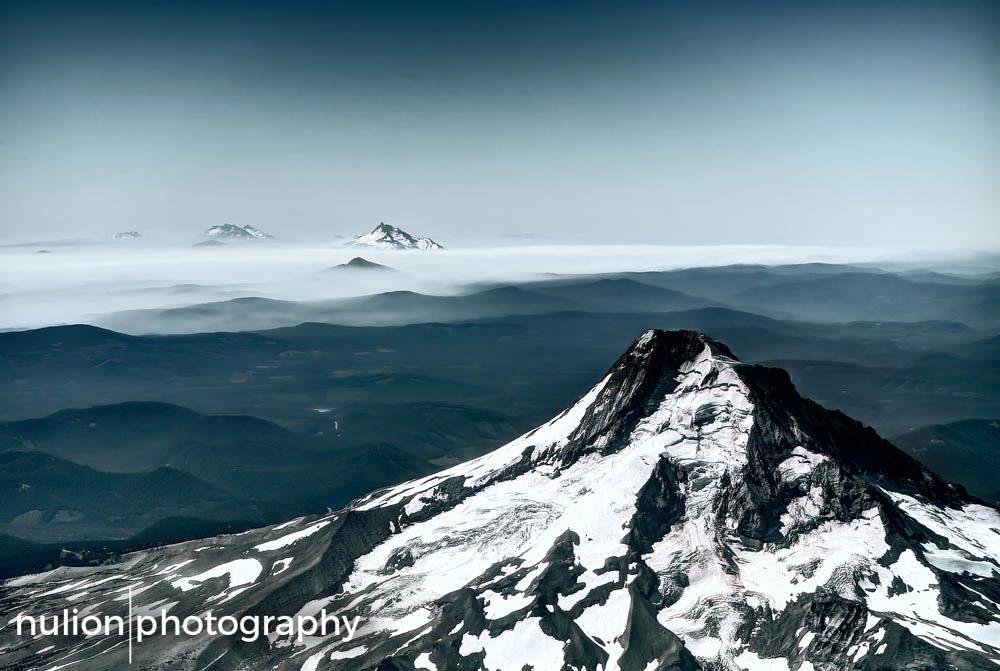 Mountains-Majesty1