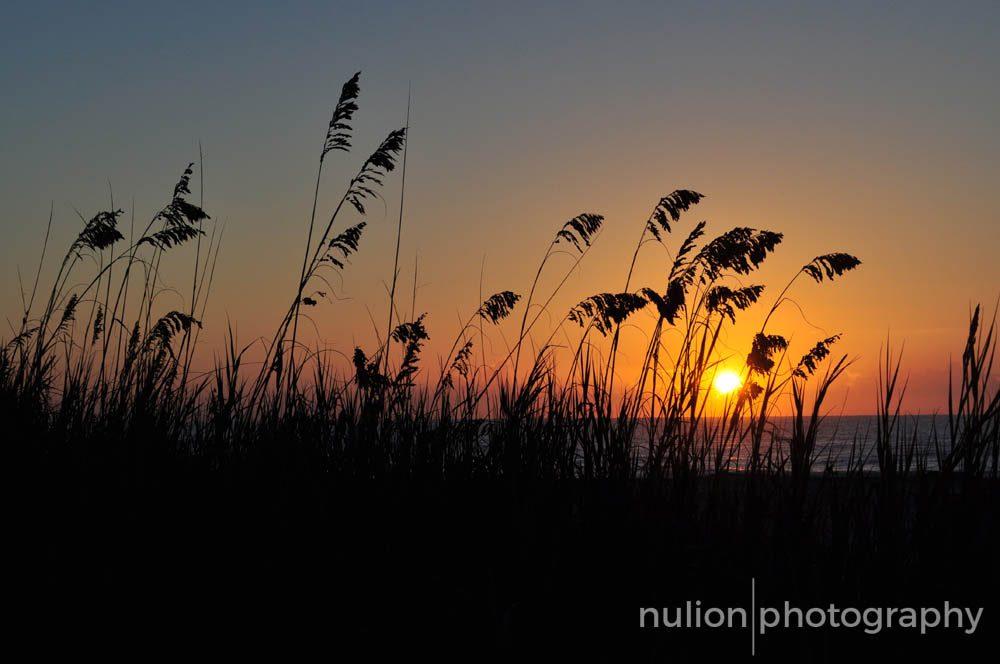 Myrtle-Beach-Sunrise