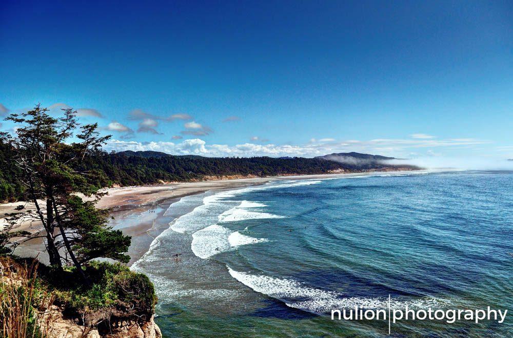 The-Oregon-Coast1