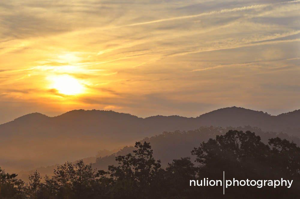 West-Virginia-Sunrise1